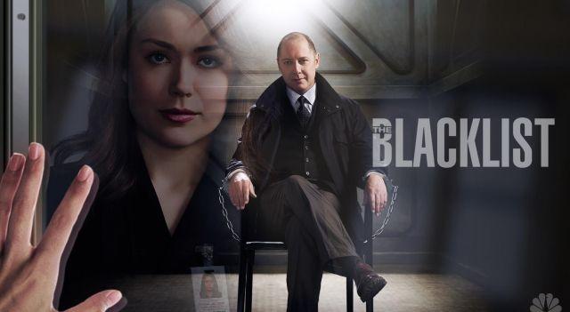 blacklistimage_3