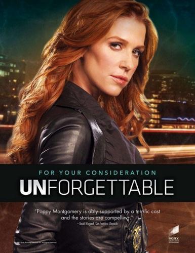 Unforgettable_3
